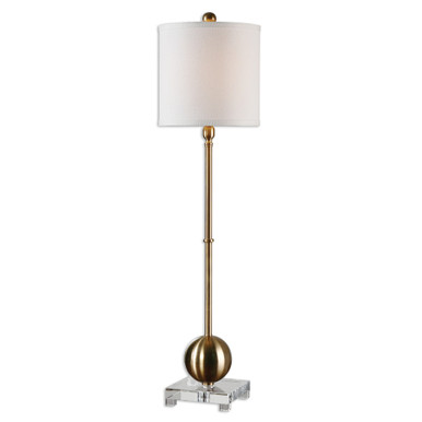 Legend Table Lamp
