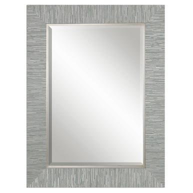 Arendal Mirror