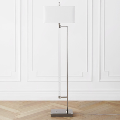 Maeve Floor Lamp