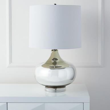 Sabrina Table Lamp