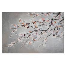 Cherry Blossom Collage