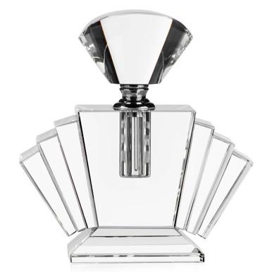 Francesca Perfume Bottle