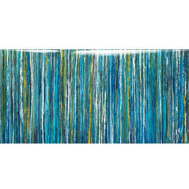 Bluecicles - Glass Coat