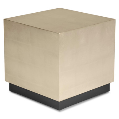 Micah End Table