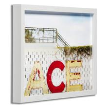 Urban Ace