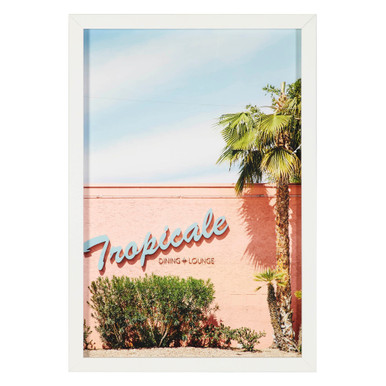 Tropicale