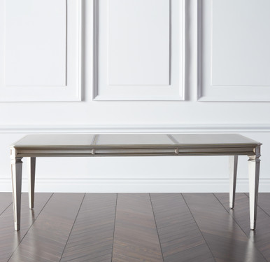 Regal Dining Table