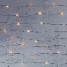 Glisten String Lights