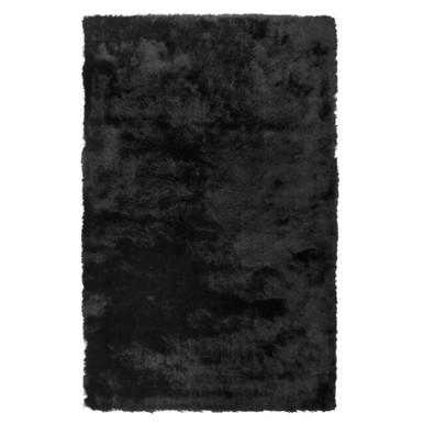 Indochine Rug - Black