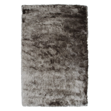 Indochine Rug - Charcoal