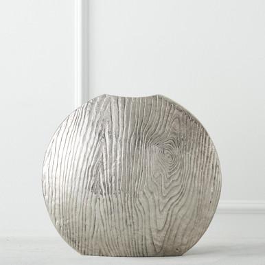 Sequoia Vase
