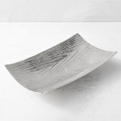 Sequoia Plate