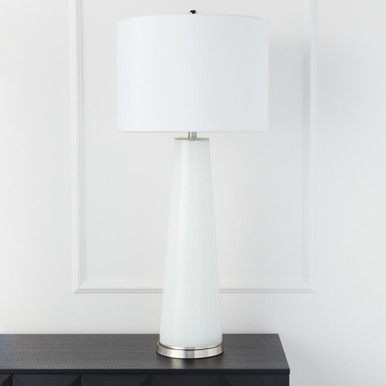 Century Table Lamp