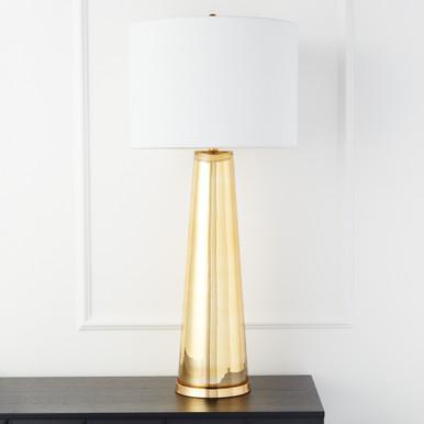 Century Table Lamp