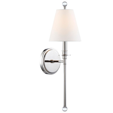 Dale Wall Sconce