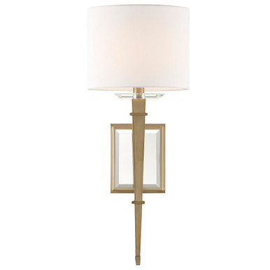 Claire Wall Sconce