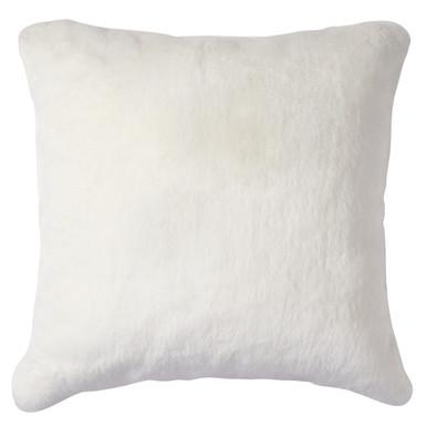 """Chinchilla Pillow 24"""""""