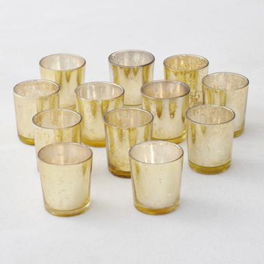 Votive Cup Set