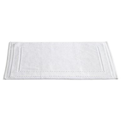 Luxe Spa Bath Mat