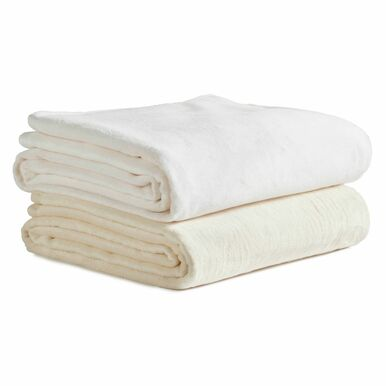 Cortina Blanket