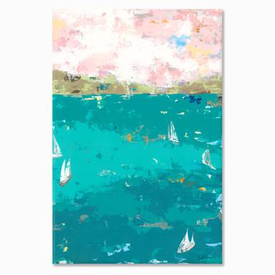 Summer Sails 2