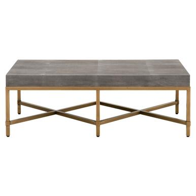Harlow Coffee Table