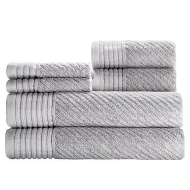 Adagio Towel Collection