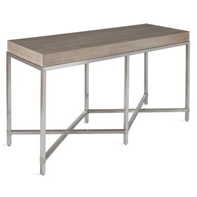 Lex Console Table