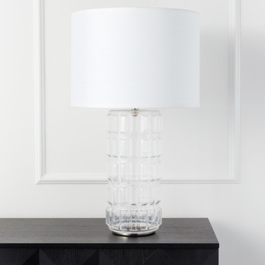 Holden Table Lamp