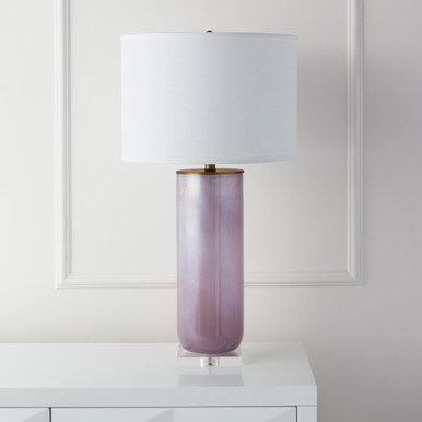 Orin Table Lamp