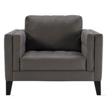 Duvall Armchair