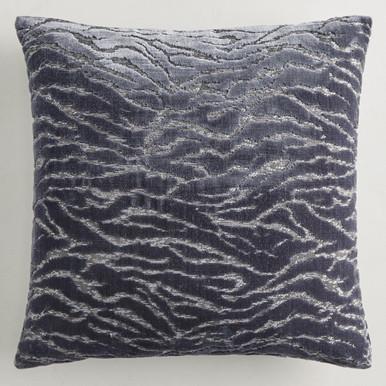 """Cachet Pillow 20"""""""