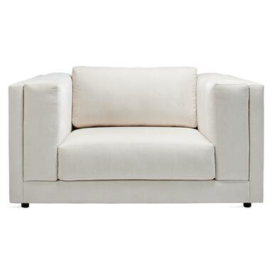 Celine Chair