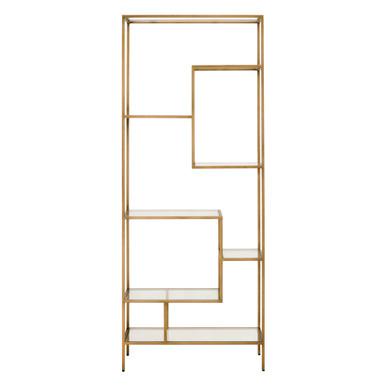 Tris Bookcase