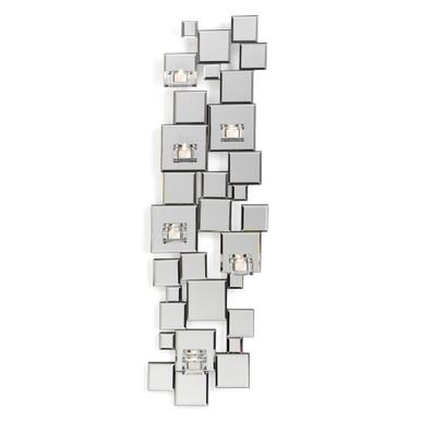 Balance Wall Sconce