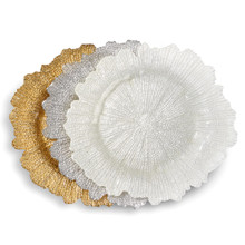 Spruzzo Charger - Sets of 4