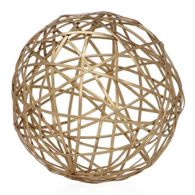 Nest Sphere