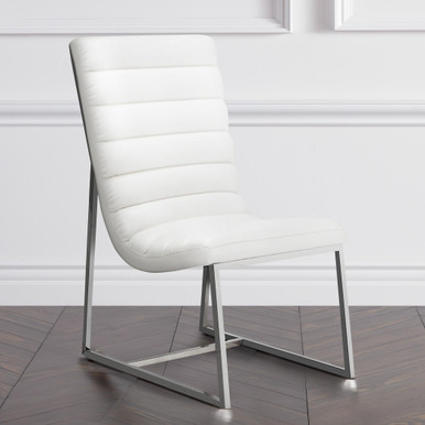 Gunnar Dining Chair