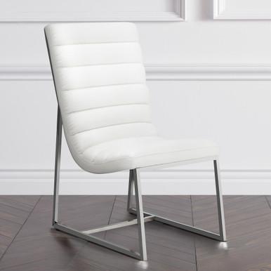 Gunnar Dining Chair