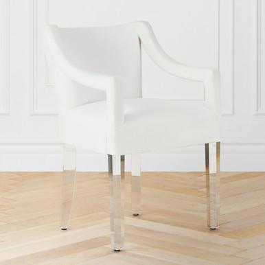 Aubrey Accent Chair