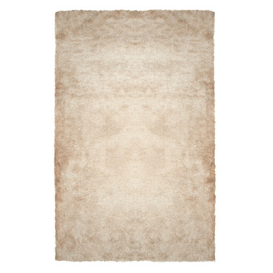 Indochine Rug - Gold