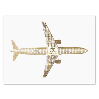 Trendsetter CC Airlines