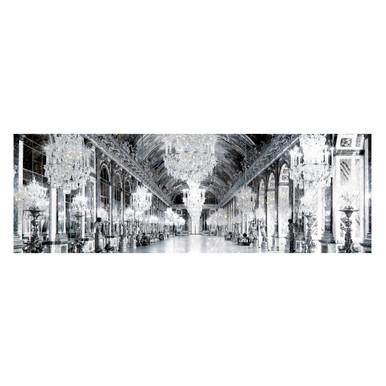Barroque Mirrors