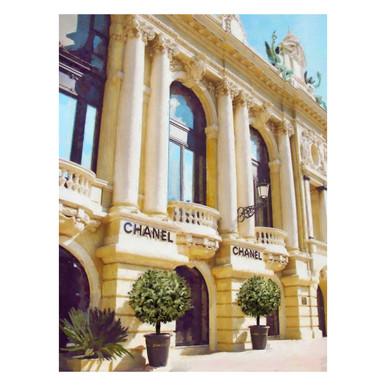 Maison Parisenne Boutique