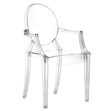 Teagan Dining Chair - Set of 4