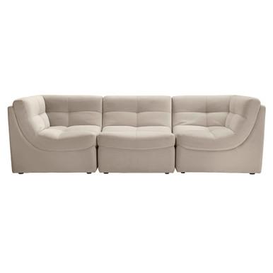 Convo Sofa