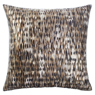 Natasha Pillow 22""