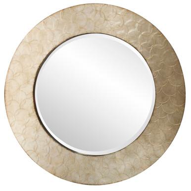 Layley Mirror