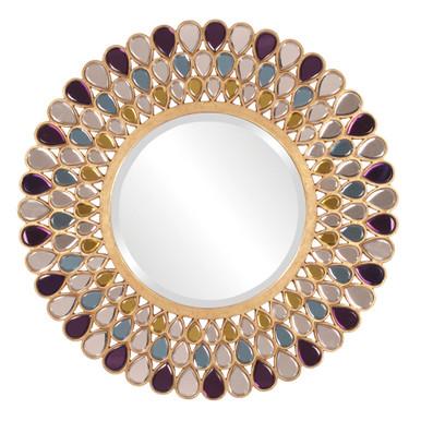 Kona Mirror