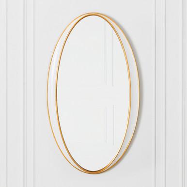 Presentation Mirror